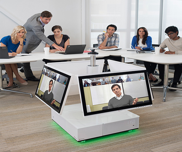Polycom Video Products