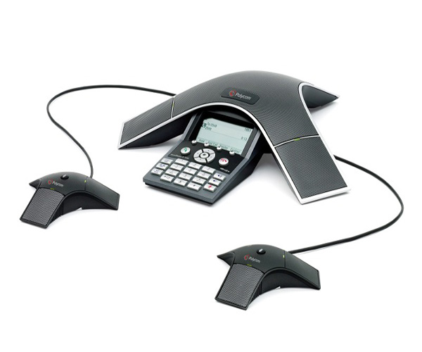 Polycom Voice Products