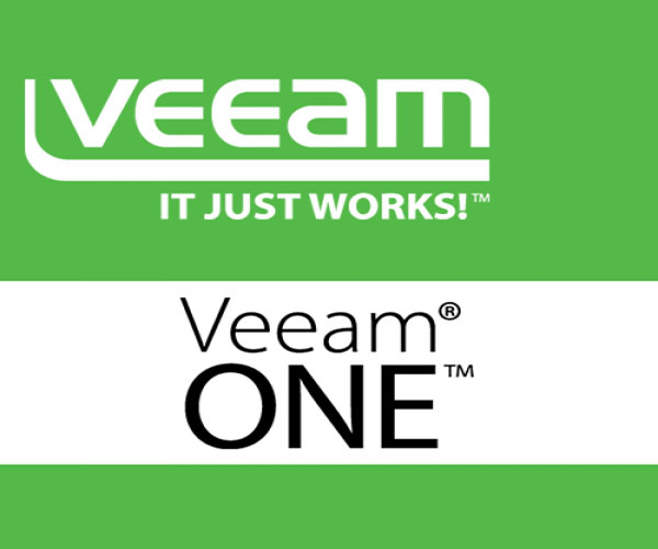 Veeam Monitoring & Management Products