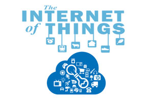 Internet of Things Sites